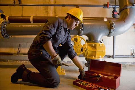 نگهداری تعمیرات - با توجه به معنی لغوی نگهداری و نگهداشت